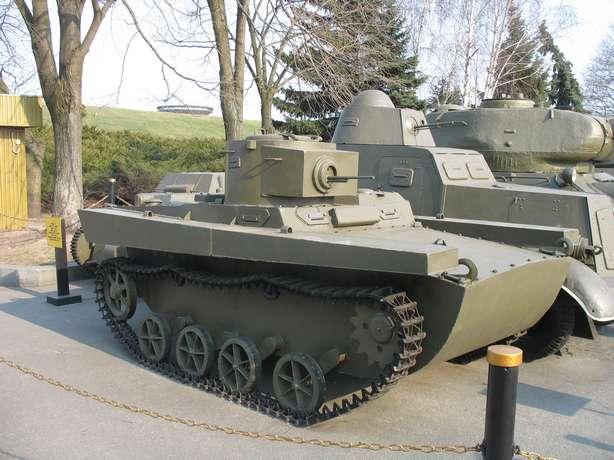 http://www.fortification.ru/upl2007/kievmuseum008.jpg